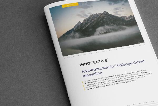 CDI eBook