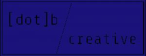 dotb logo