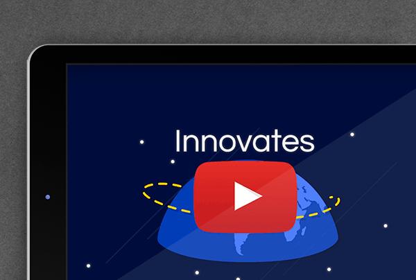 InnoCentive Explainer Video